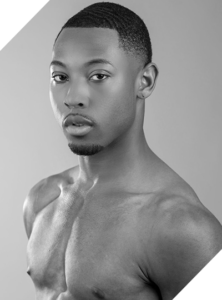 Marquis Floyd