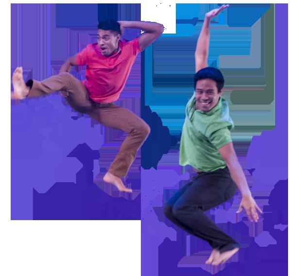 dancers-left
