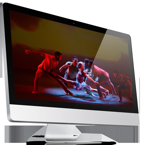 iMac-newsletterRTB
